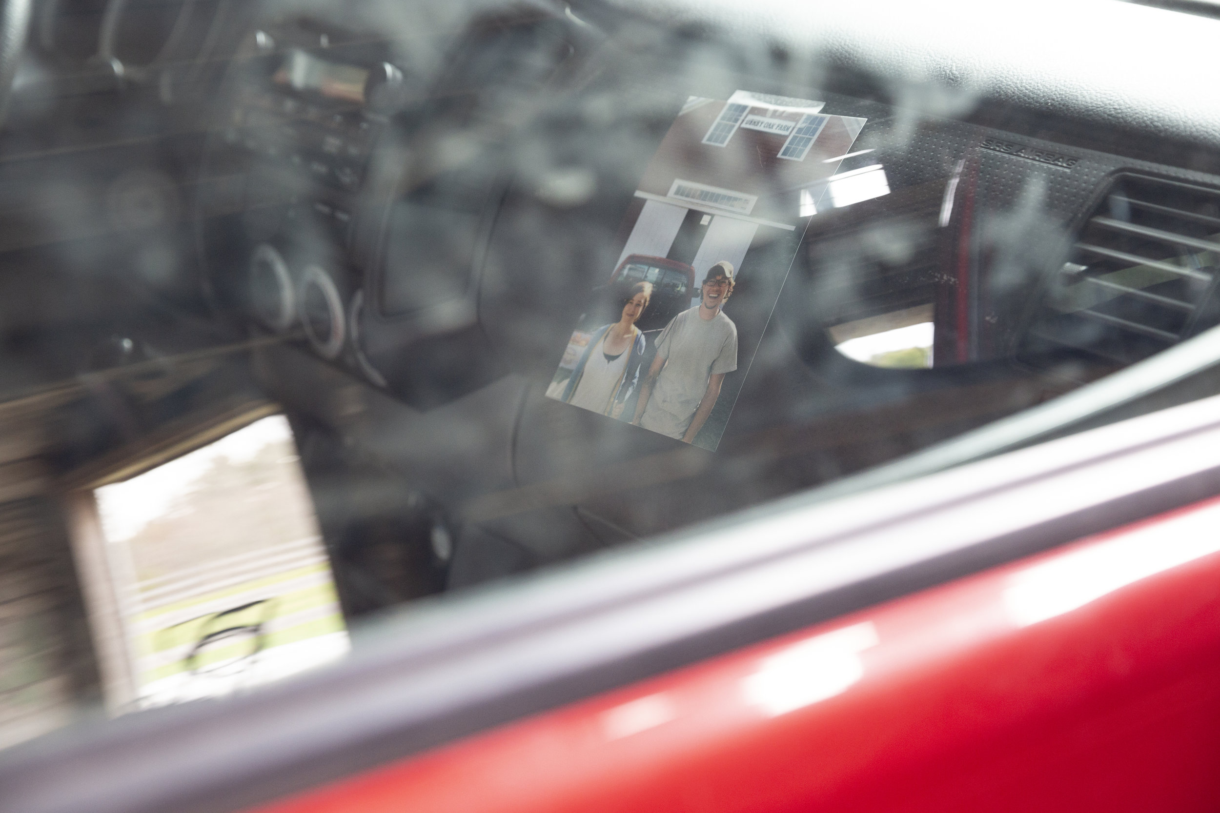 04-Wedding-Reflection_4-30-18_RAW_Digital.JPG