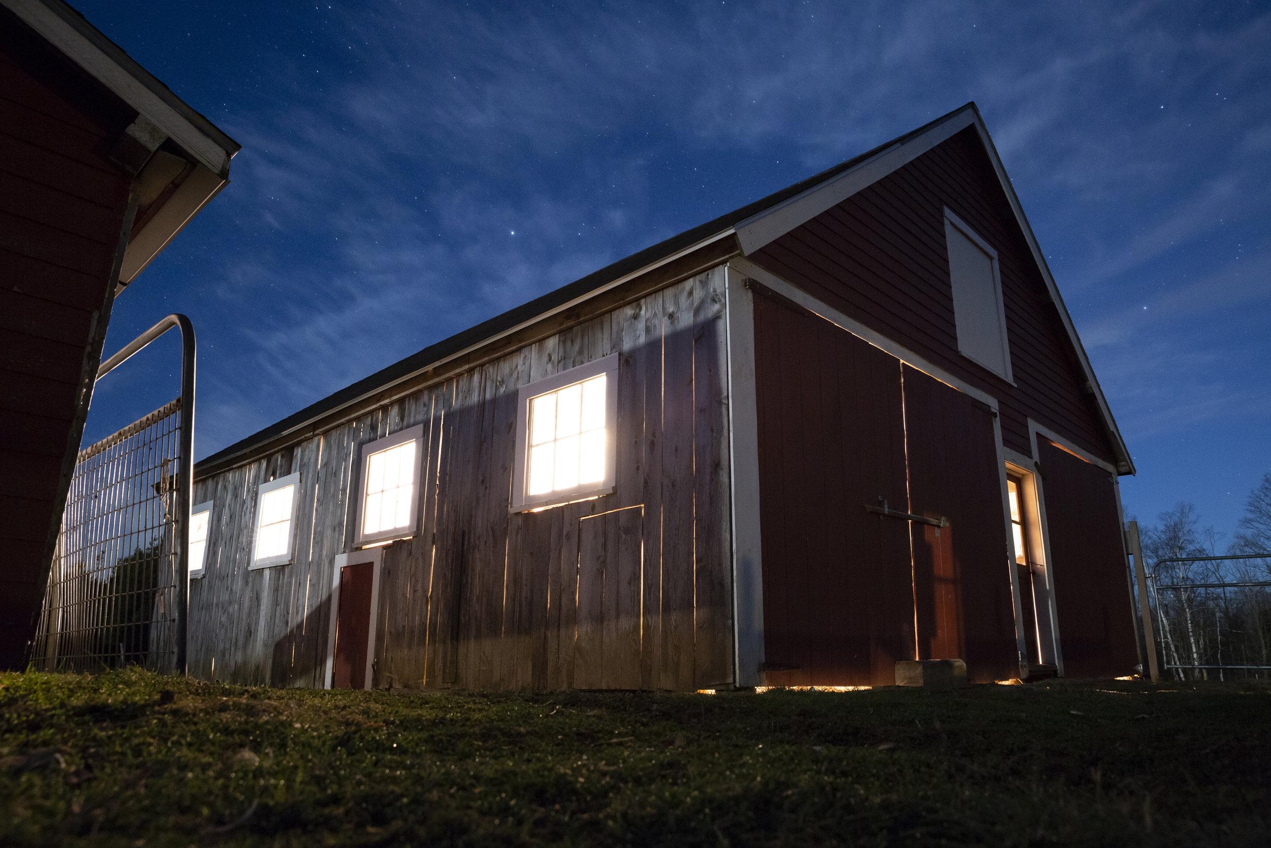 03-Barn-At-Night_4-30-18_RAW_Digital.jpg
