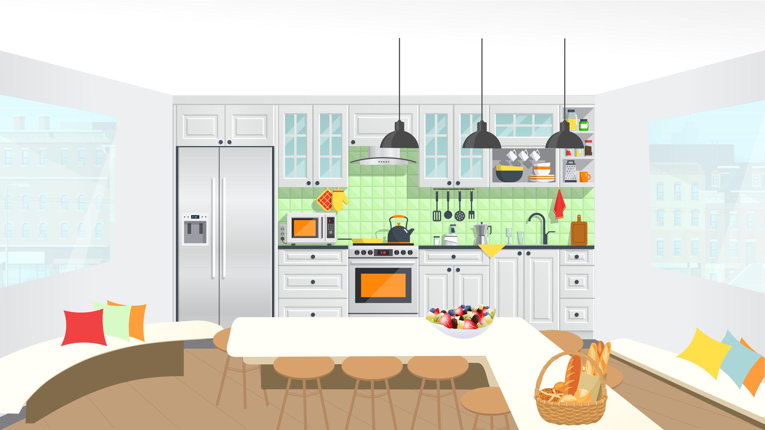 FINAL-Kitchen-Room.jpg