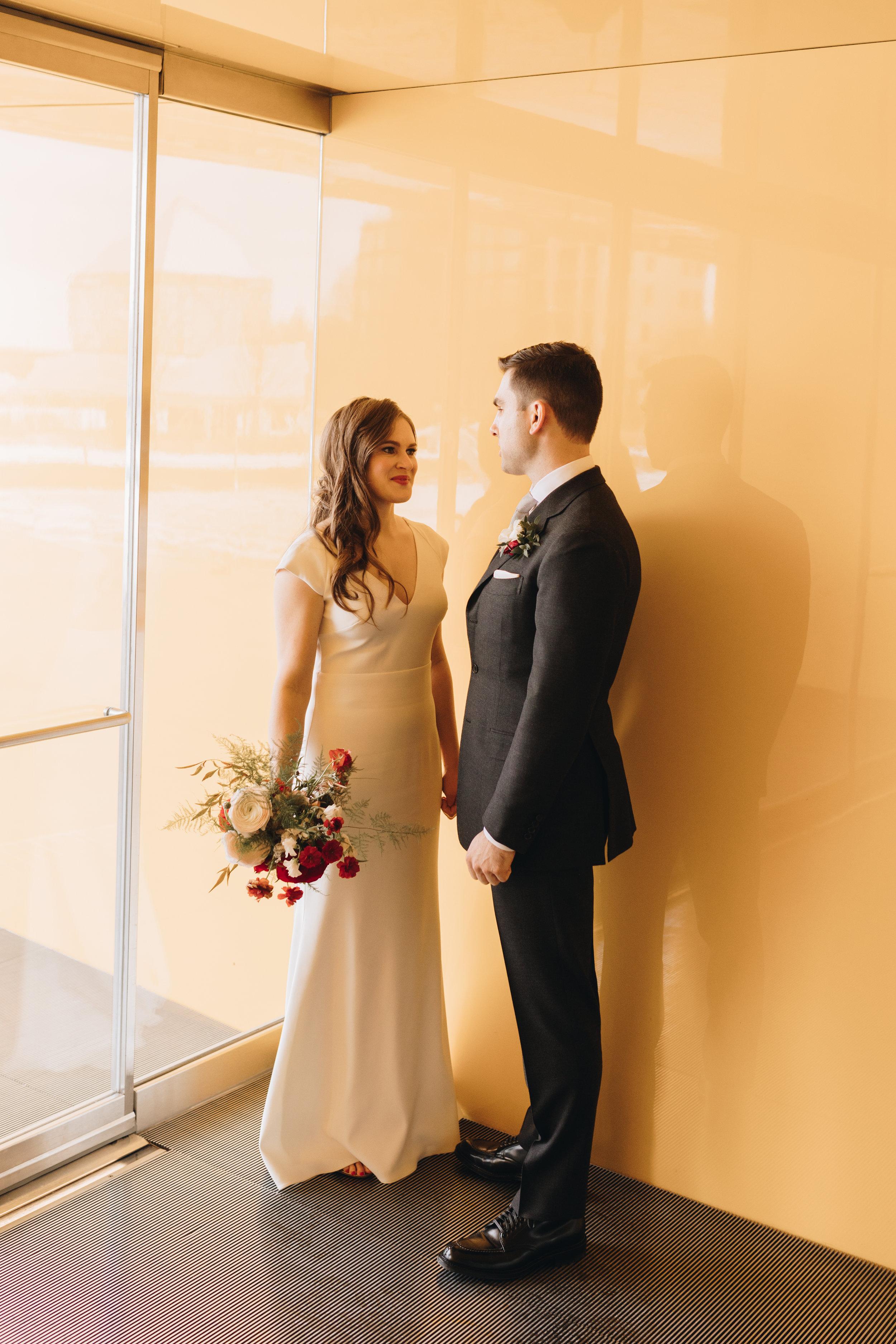 preston-wedding-2019-x-nylonsaddle-209.jpg