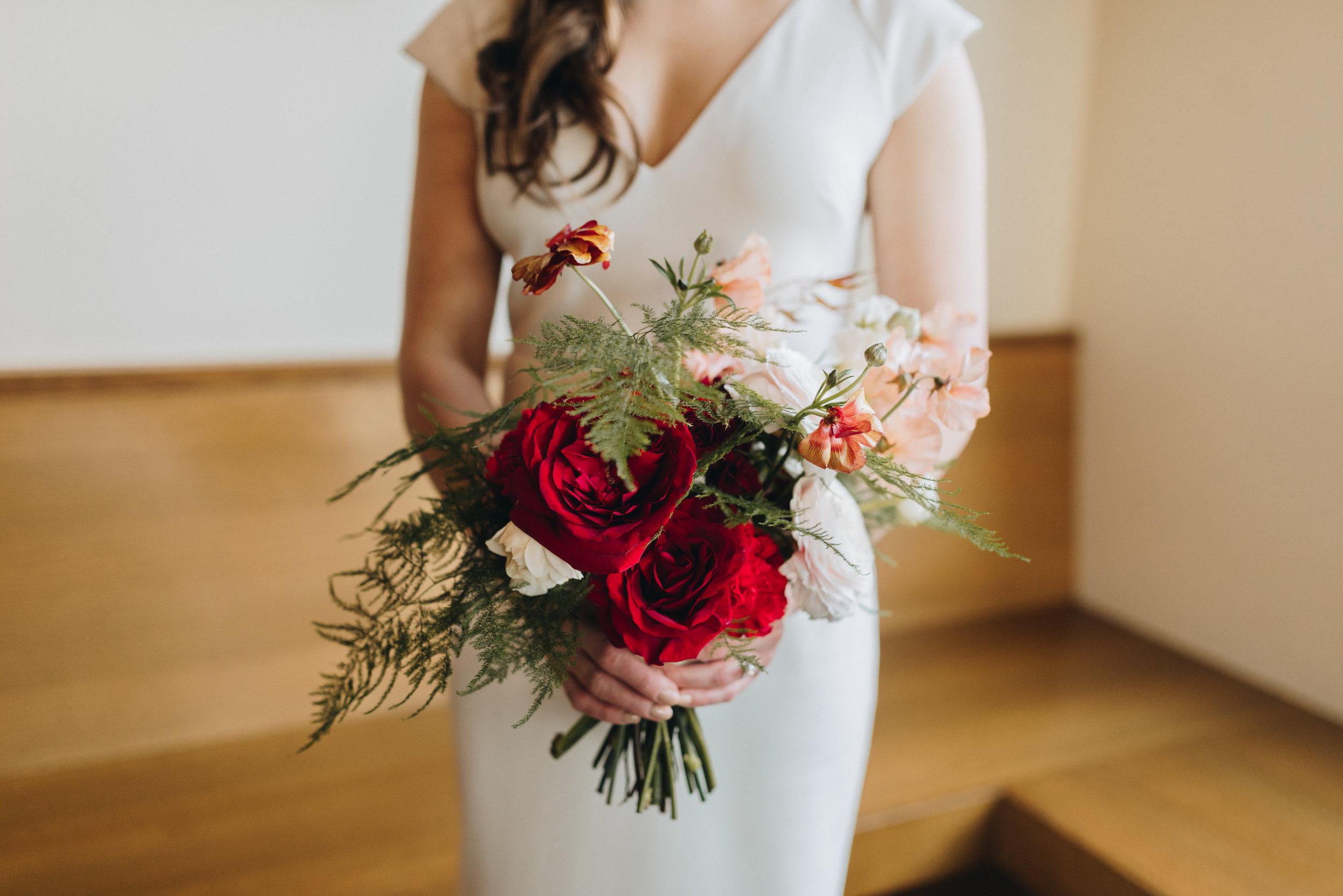 preston-wedding-2019-x-nylonsaddle-285.jpg