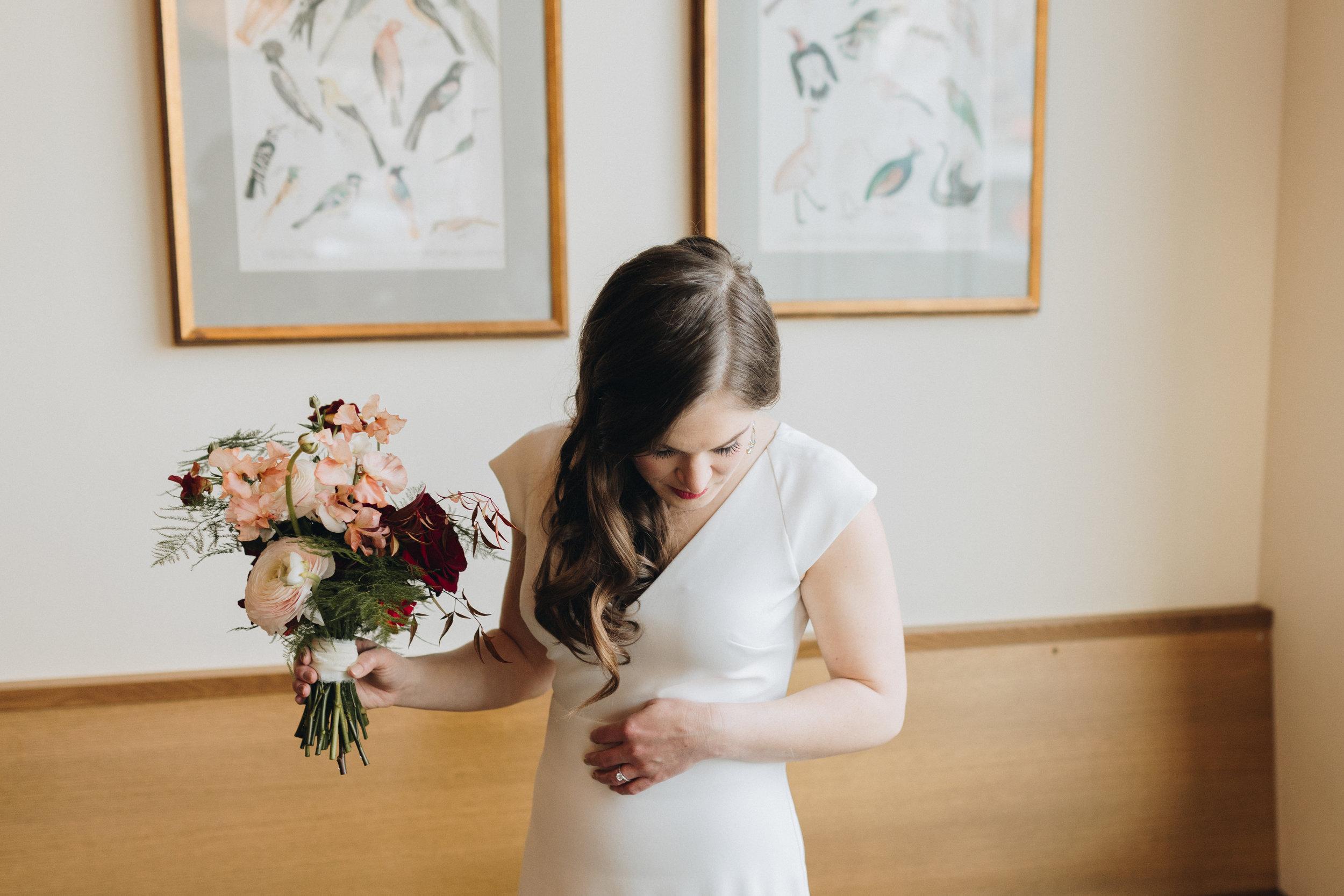 preston-wedding-2019-x-nylonsaddle-269.jpg