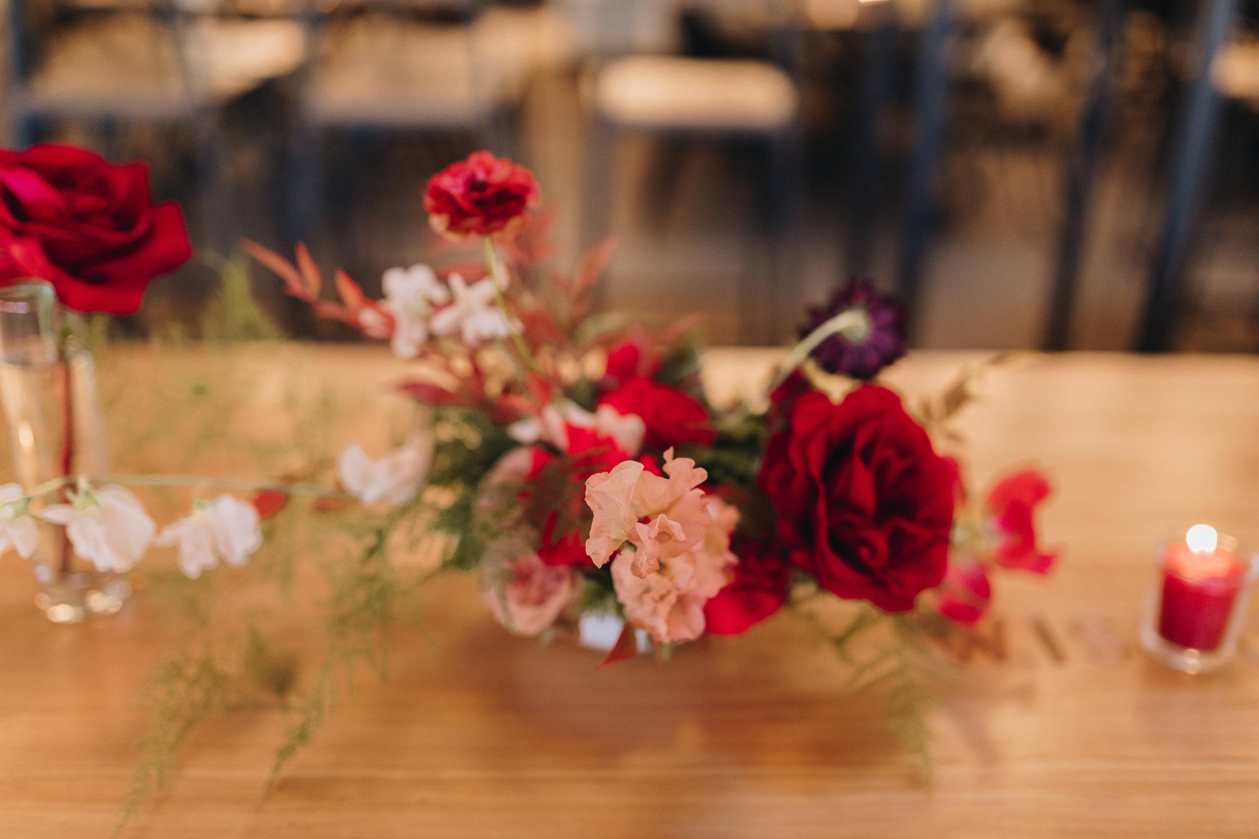 preston-wedding-2019-x-nylonsaddle-373.jpg