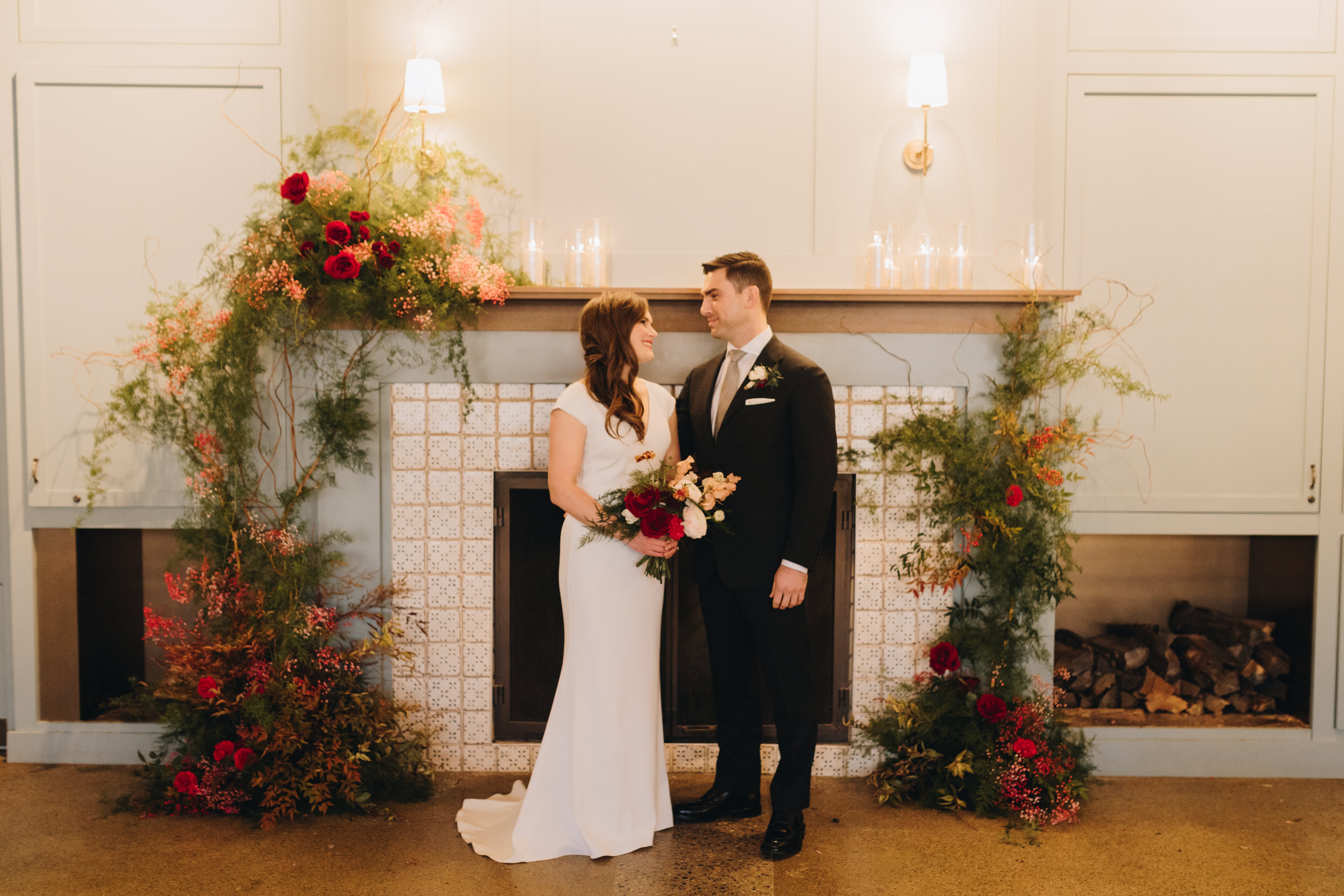 preston-wedding-2019-x-nylonsaddle-295.jpg