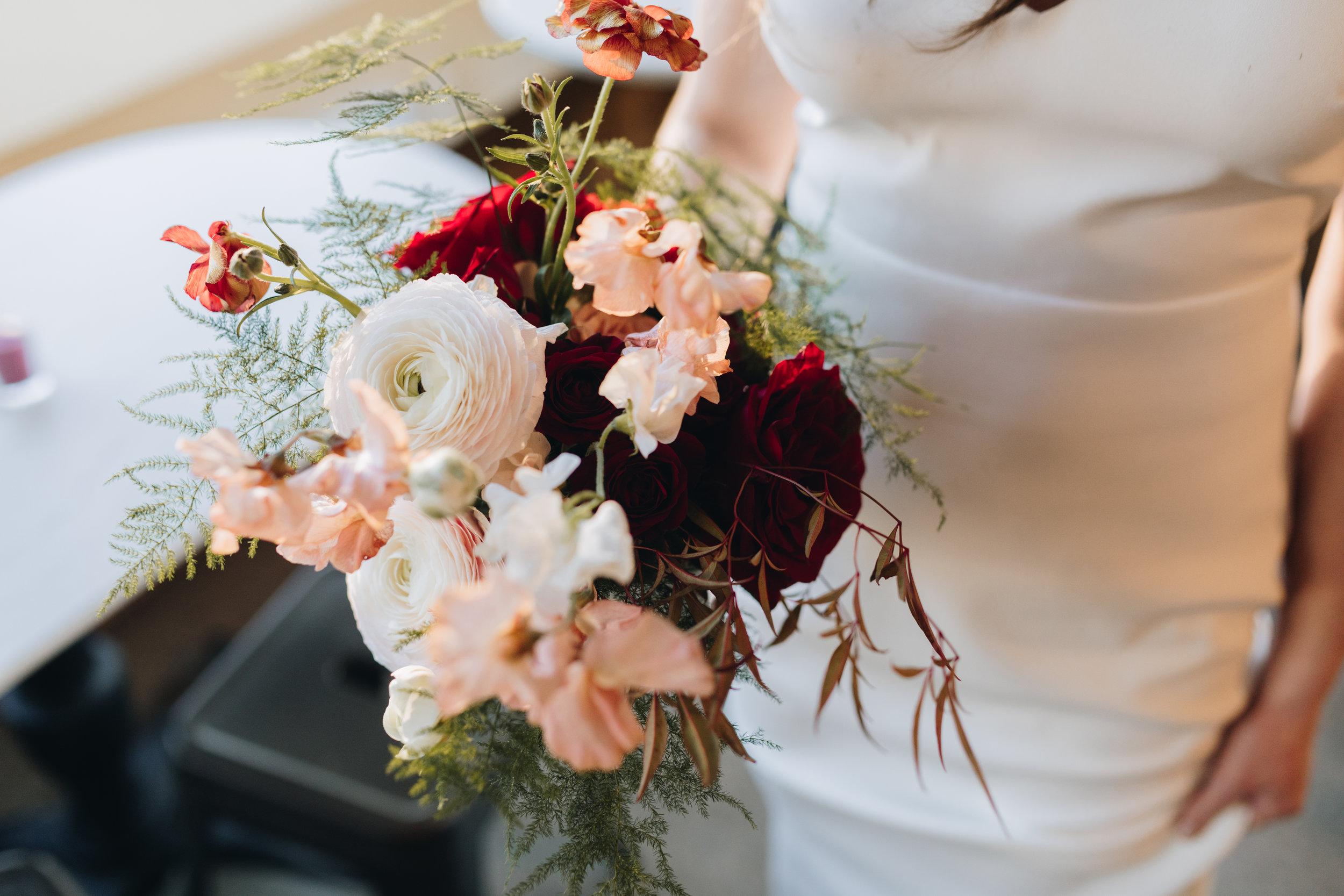 preston-wedding-2019-x-nylonsaddle-317.jpg