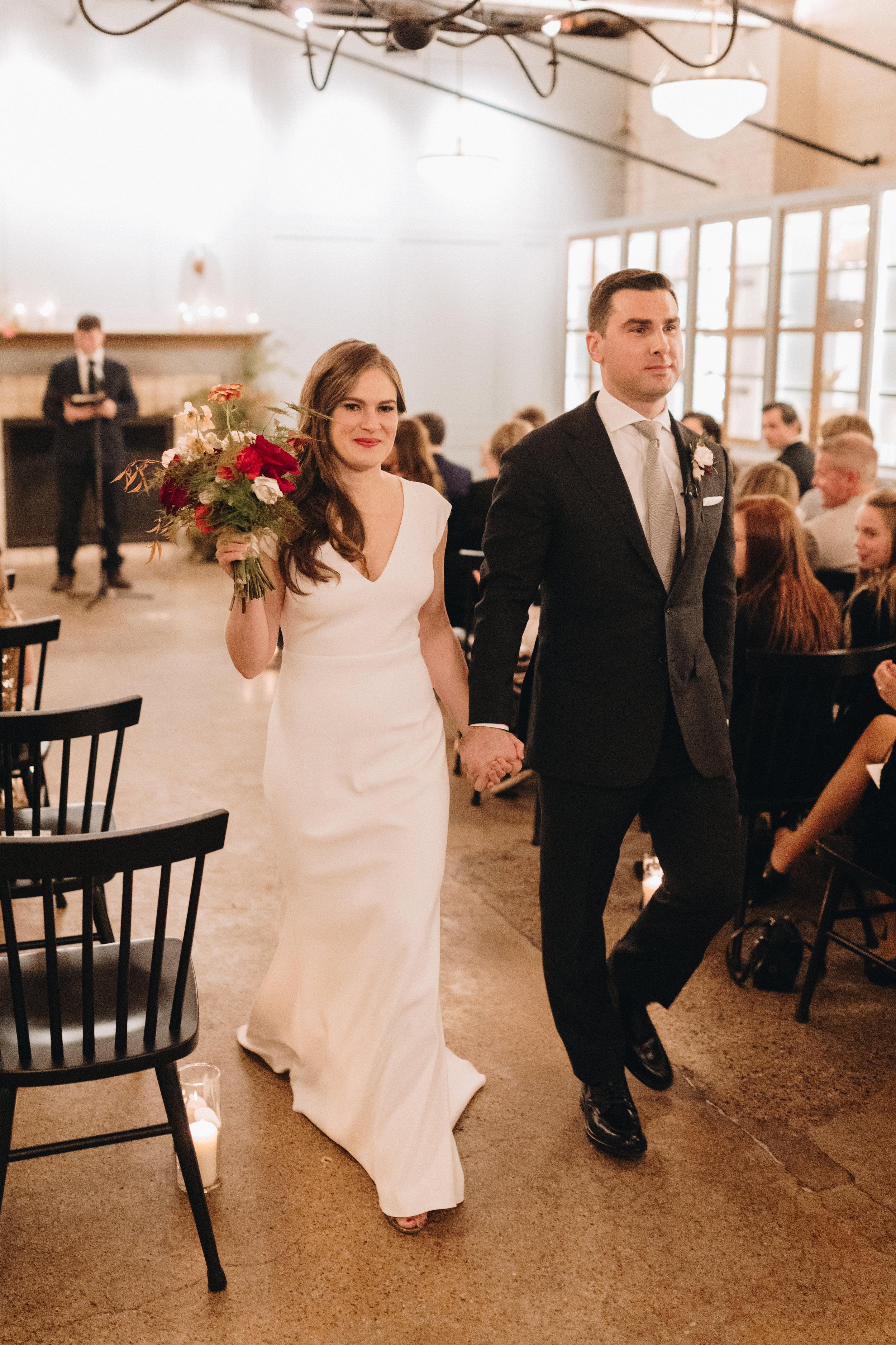 preston-wedding-2019-x-nylonsaddle-520.jpg