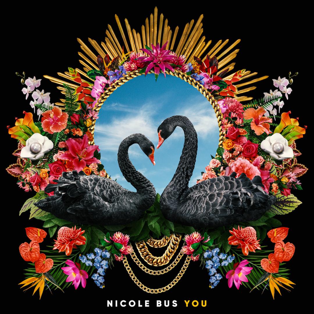 NICOLE BUS YOU - Artwork.jpg
