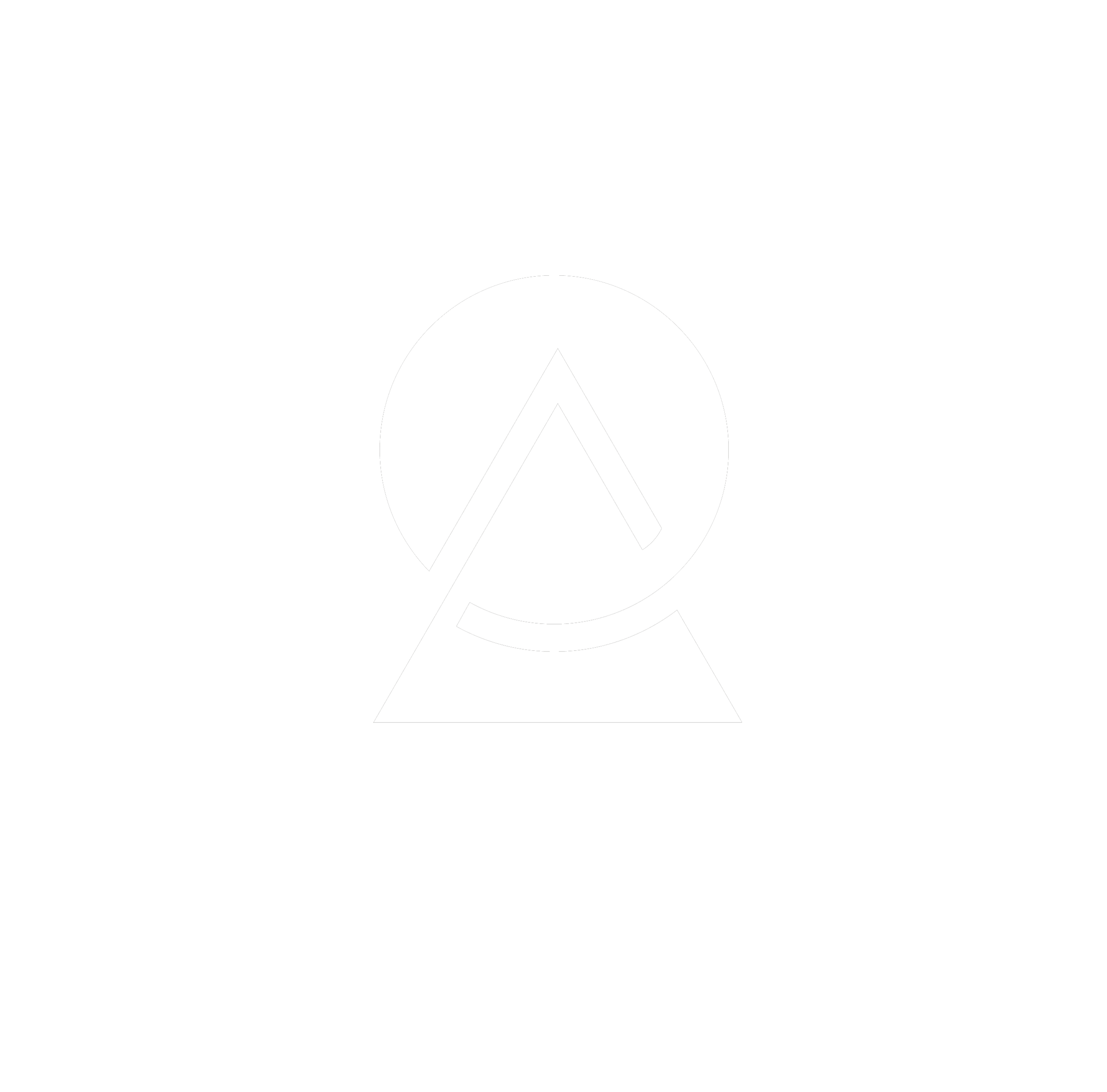 Creative Cultivate Logo 3-White.png