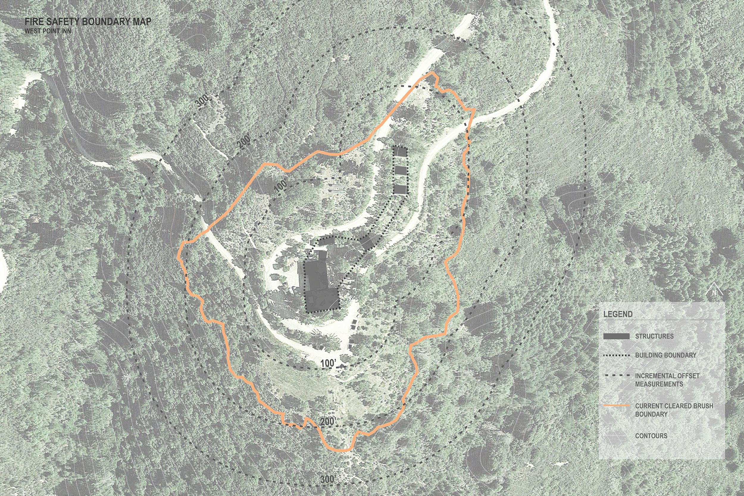 WPI Map_new.jpg