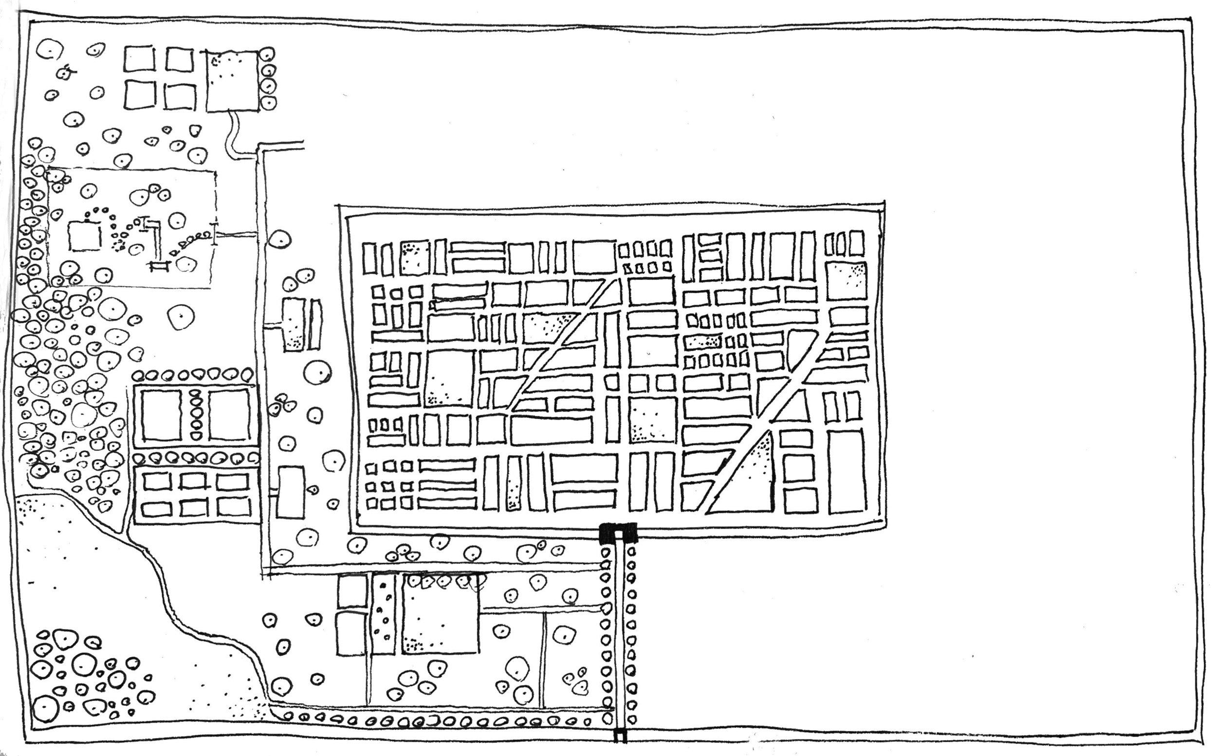 Urban Plan.jpg