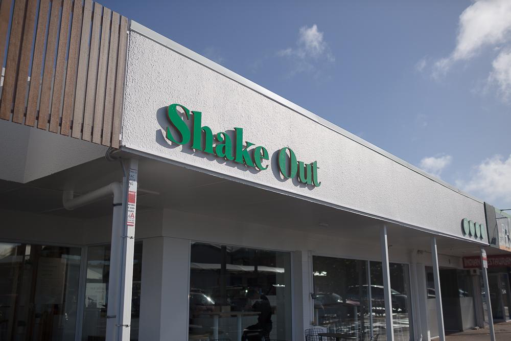Shake Out Browns Bay_July 2019.jpg