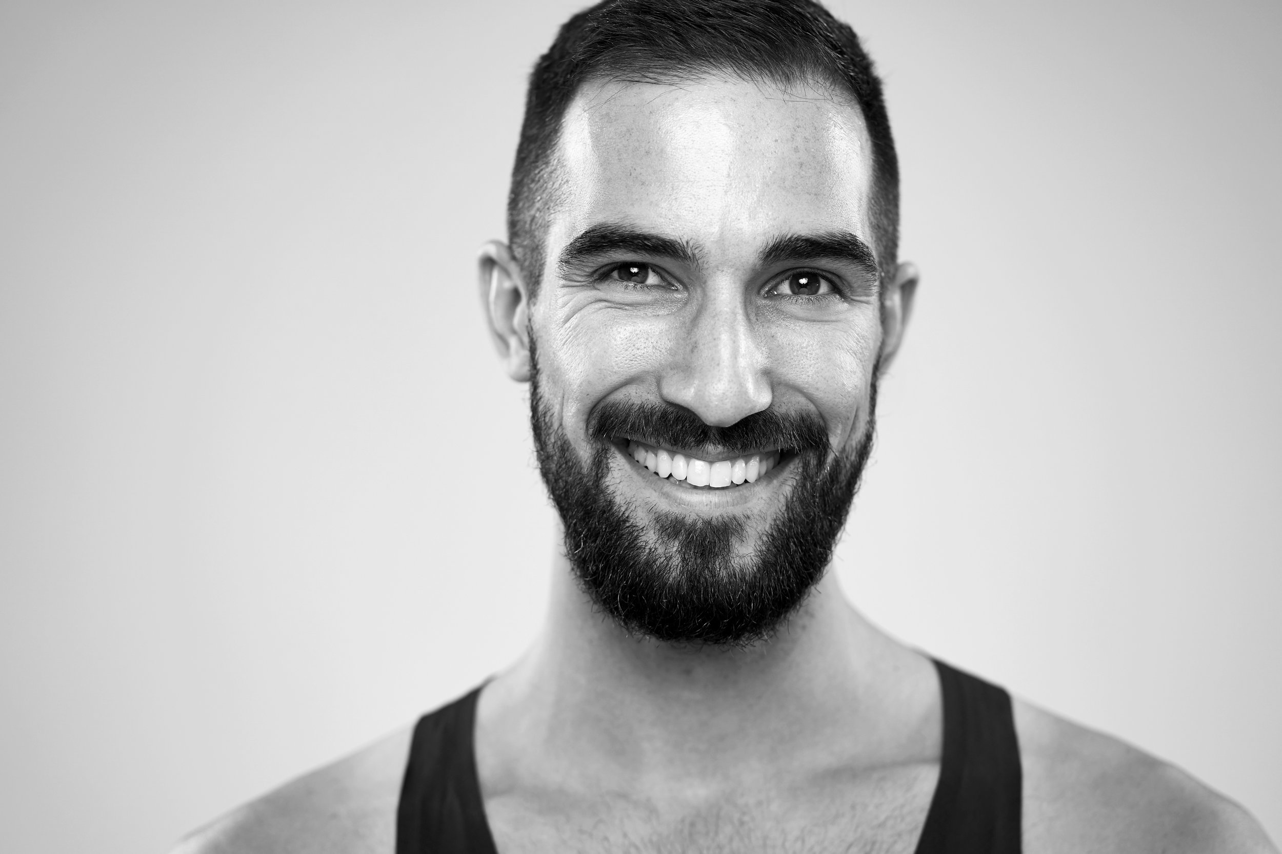 James-Rafael-mens-yoga-teacher-london.jpg