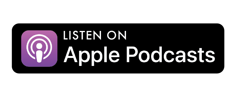 ListenTo_Buttons-ApplePodcasts.png