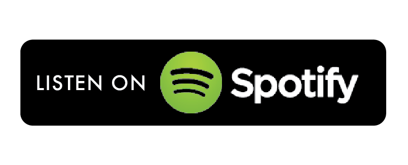 ListenTo_Buttons-Spotify.png