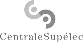 logoCentraleSupelec@3x.png.png