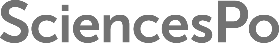 ScPo-logo-gris.png