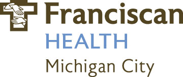 FH_MICH_color_stack_logo.jpg