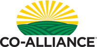 co-alliance-logo.jpg