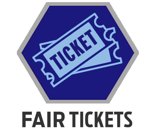 FairTickets2homeicon.png
