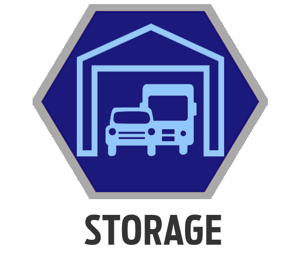 Storagehomeicon.png