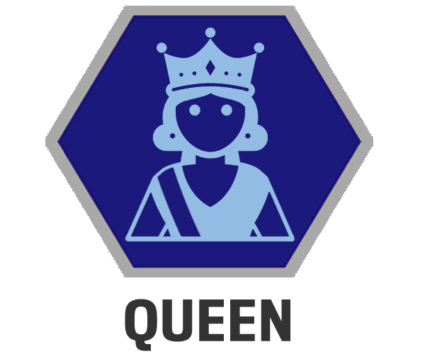 Queenhomeicon.png