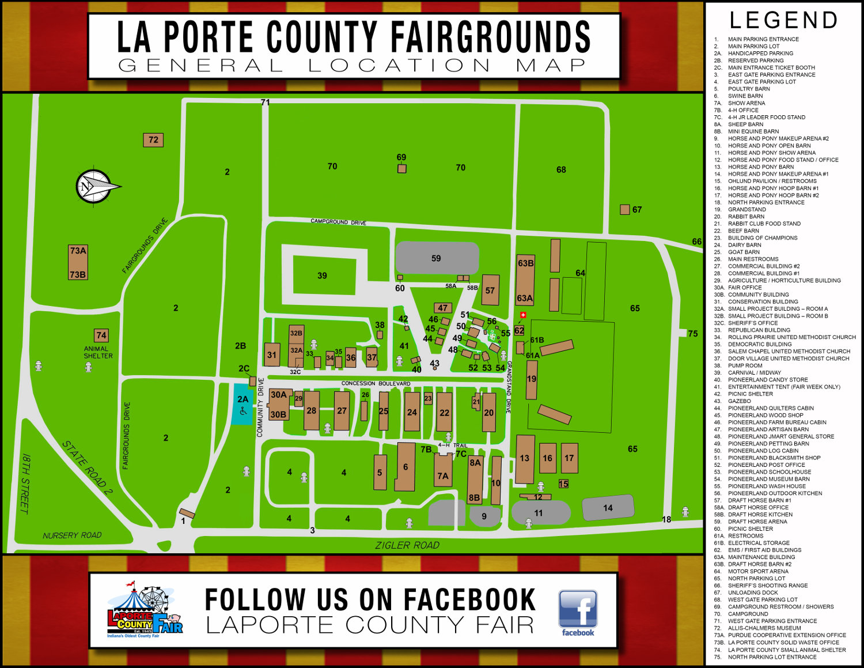 LaPorte_County_Fairgrounds_Map.jpg