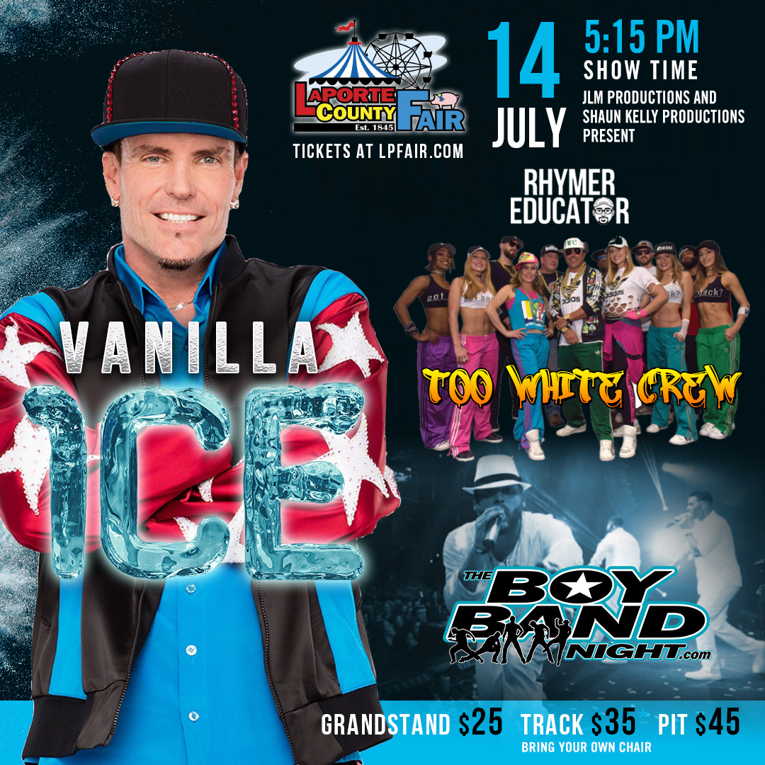 REV063019VanillaIce-Instagram-ADDS.jpg