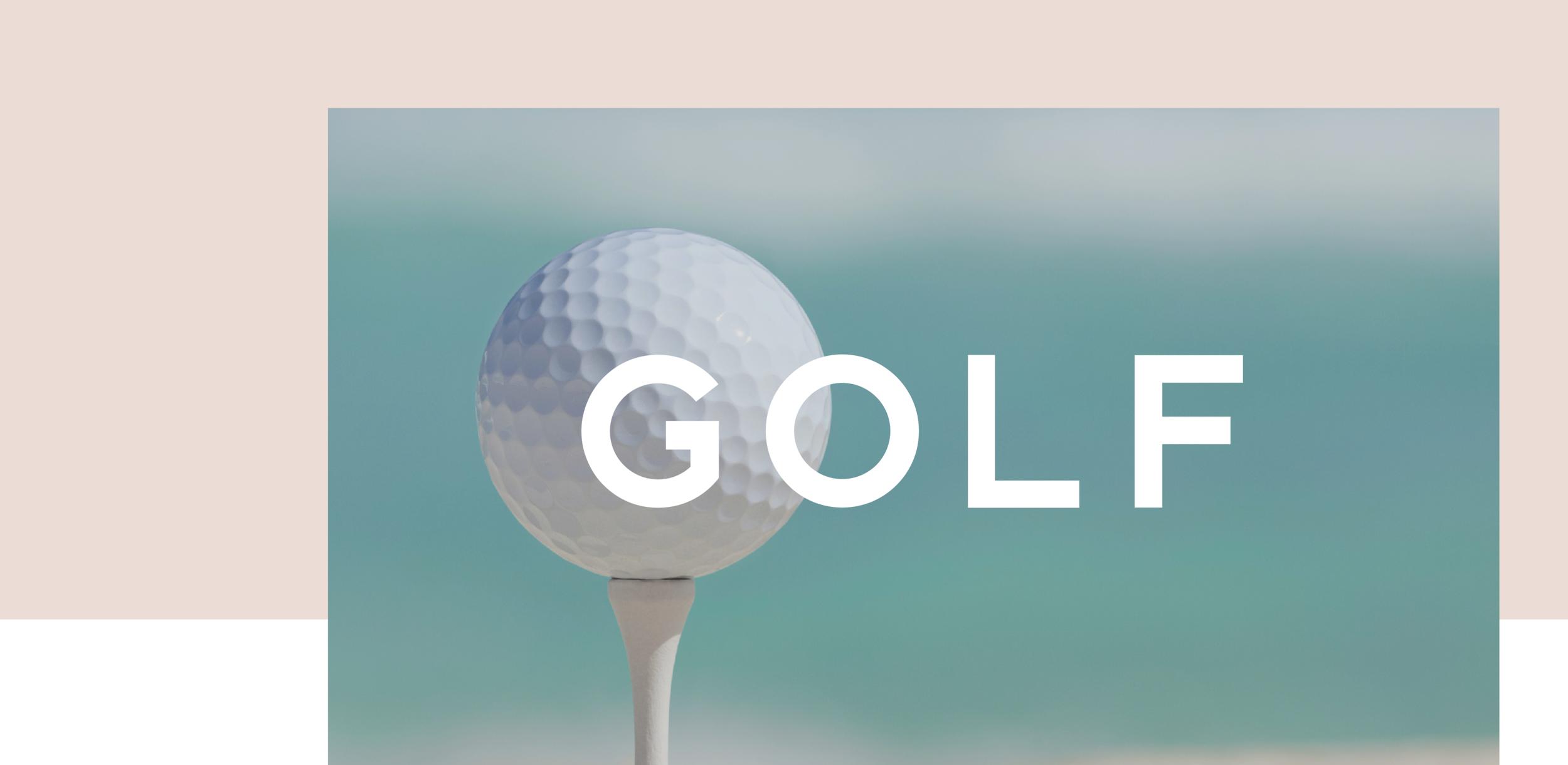 Golf Banner.png