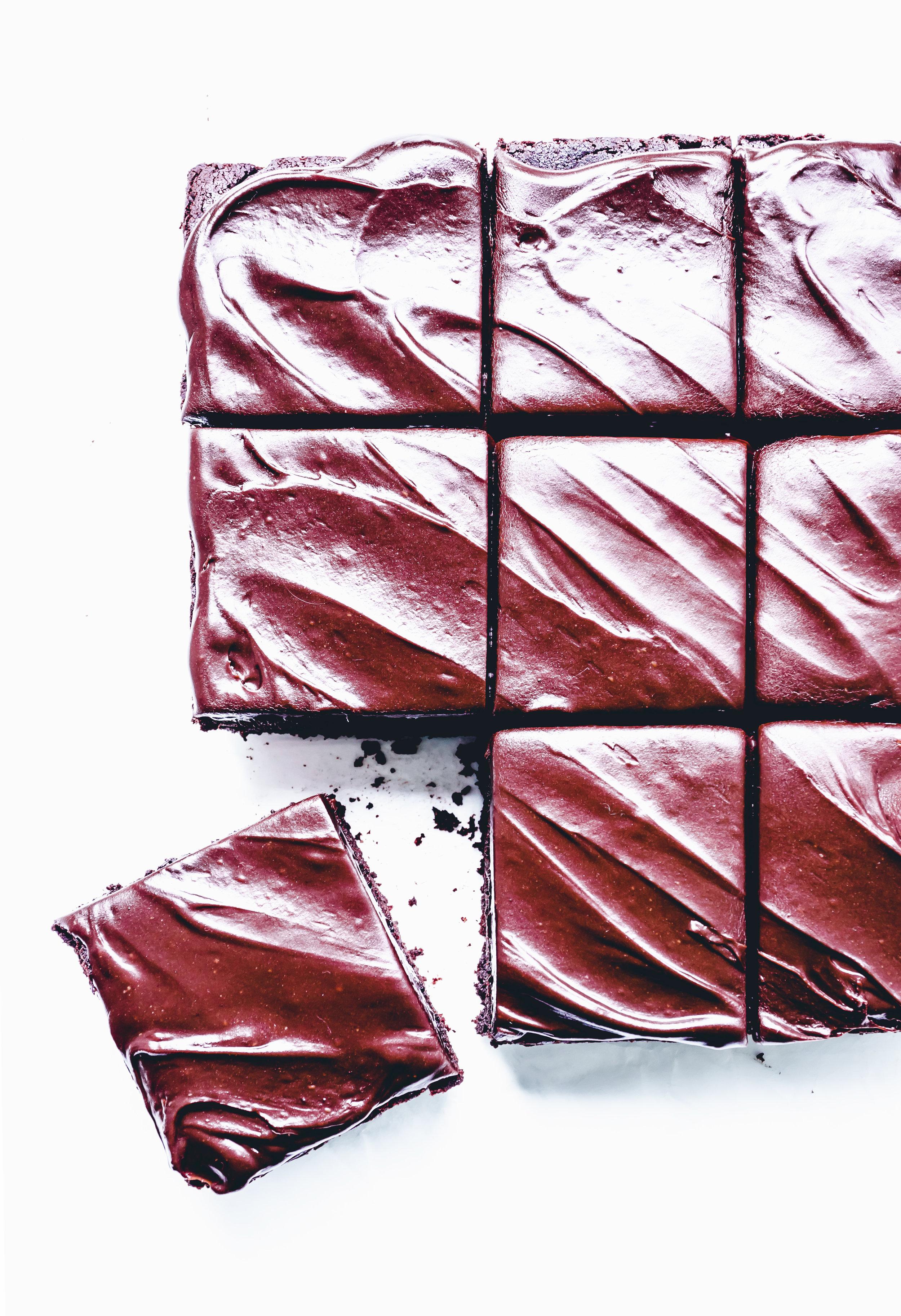 Beetroot Brownies_2.jpg