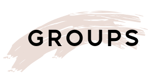 groups (1).png