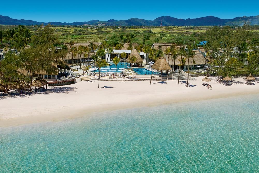Mauritius 2.jpg