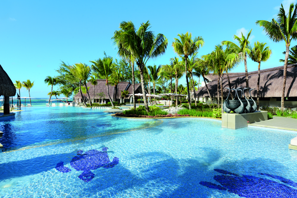 Mauritius 8.jpg