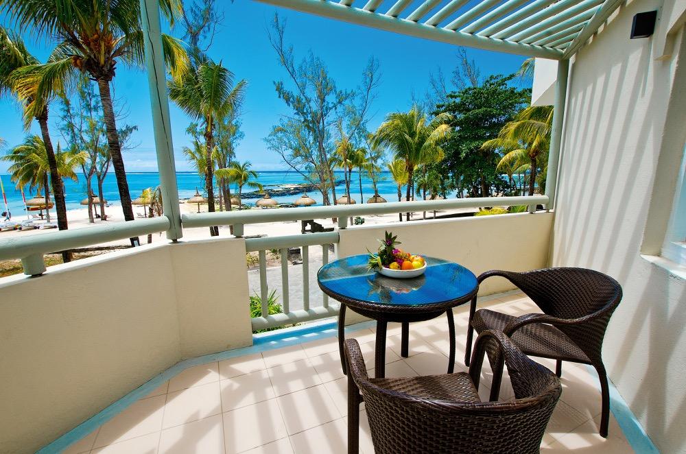 Mauritius 7.jpg