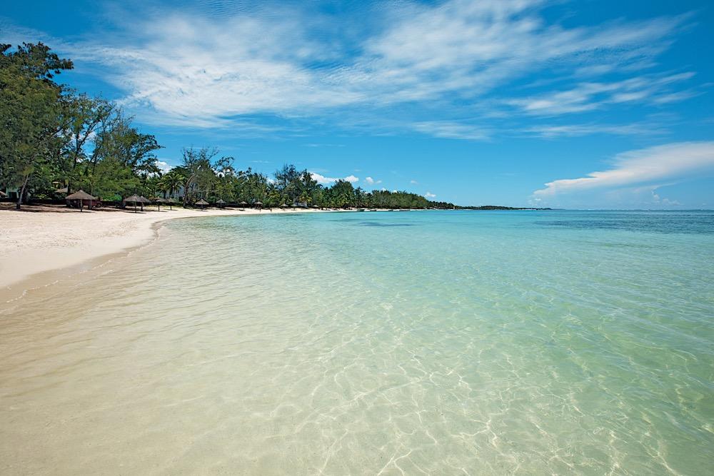 Mauritius 3.jpg