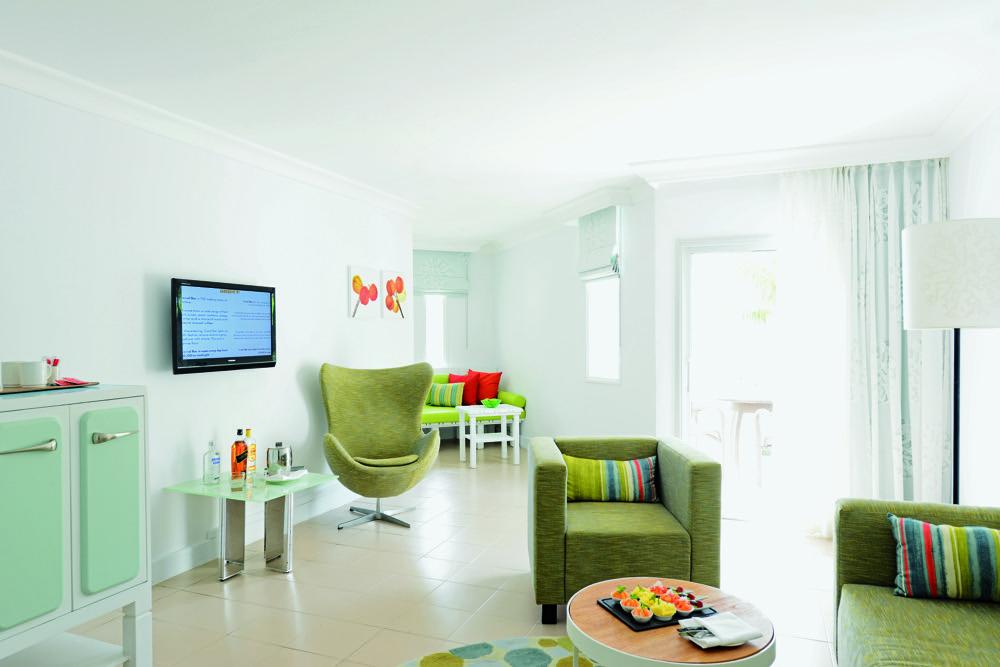 Mauritius 10.jpg