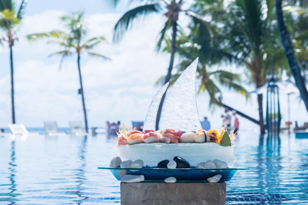 Mauritius 5.jpg