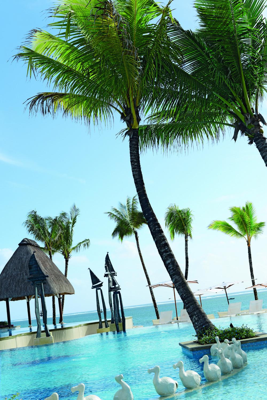 Mauritius 12.jpg