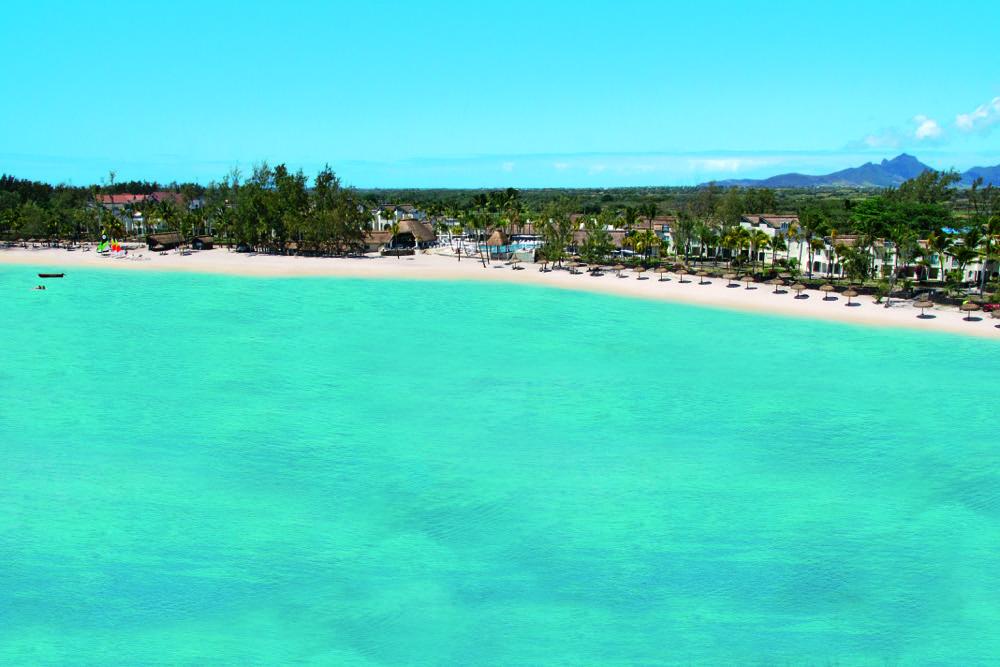 Mauritius 1.jpg