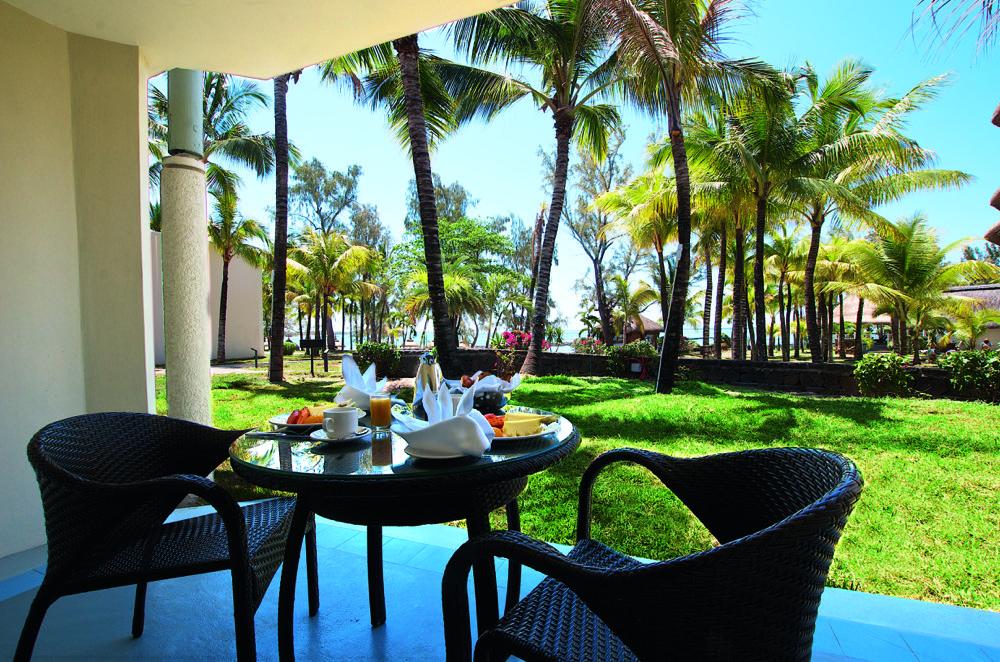 Mauritius 11.jpg