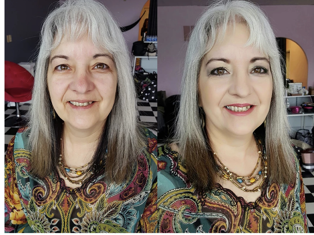 before:after.002.jpeg