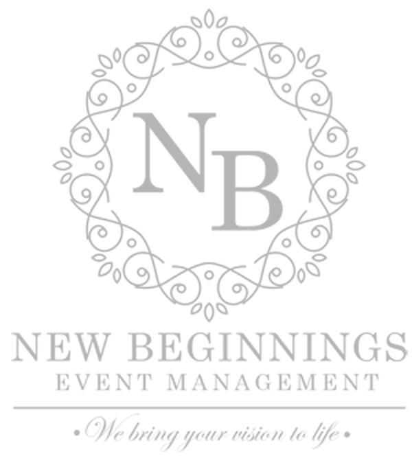 New Beginnings Event Management
