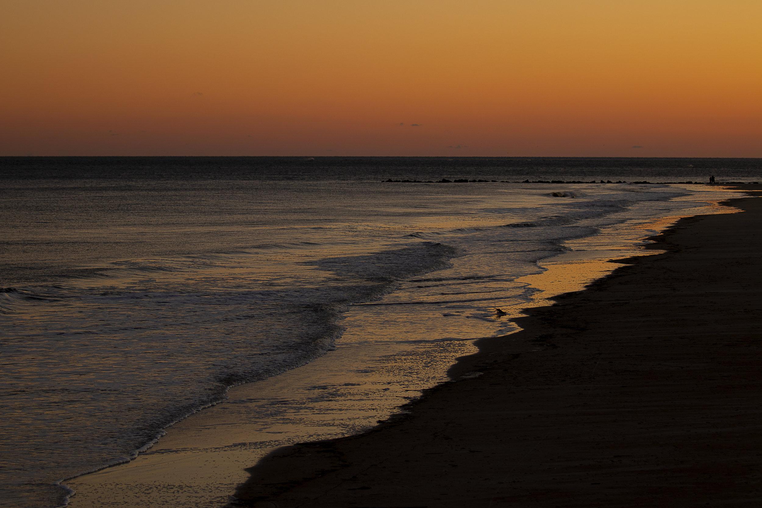 BEACH PRINT 2 HORIZONTAL  FINAL.jpg