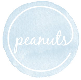Peanuts@2x-100.jpg
