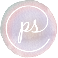 PS_Logo_Without_Wordmark_Color.png