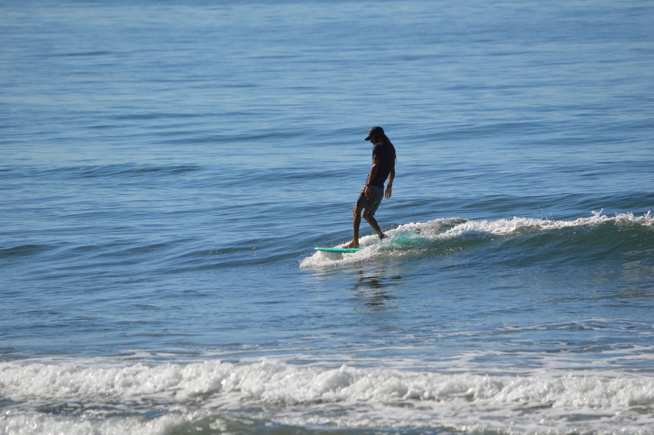 costa-rica-surf-1 - Copy.JPG