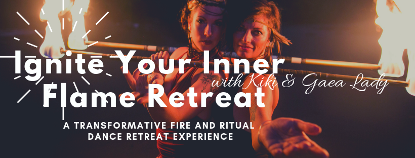 Ignite Your Inner Flame Retreat.png