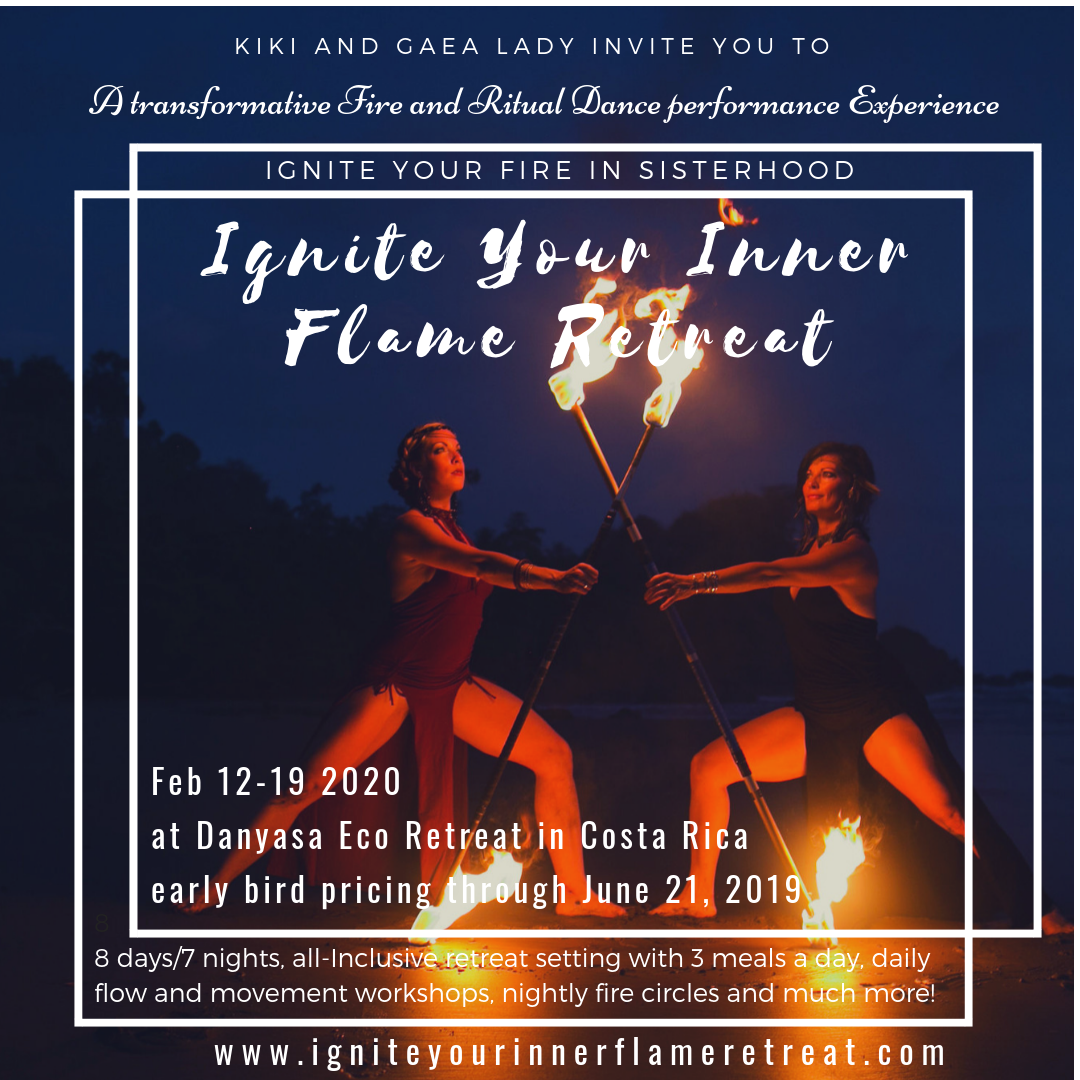Ignite your inner Flame_ a fire and ritual performance retreat (4).png