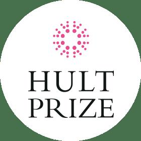 hult-logo-round.png
