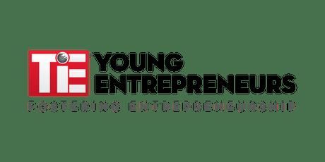 tieyoungentrepreneurs.png