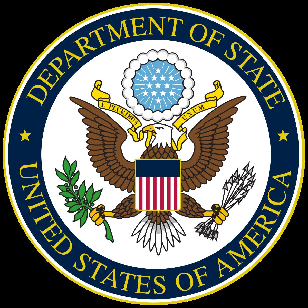 Bureau of Educational and Cultural Affairs -